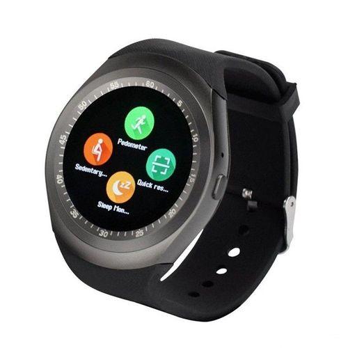 ساعت هوشمند جی تب مدل W307