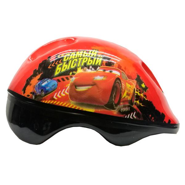 کلاه ایمنی دوچرخه مدل BS1005