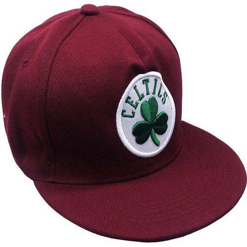 کلاه کپ مدل lps6