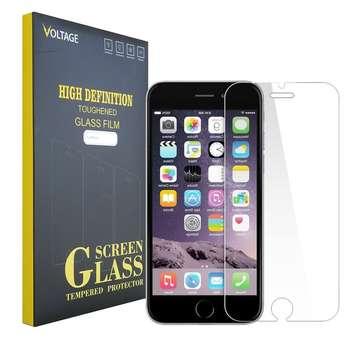 محافظ صفحه نمایش ولتاژ مدل VG201 مناسب برای گوشی موبایل اپل iPhone 7 Plus/ 8 Plus
