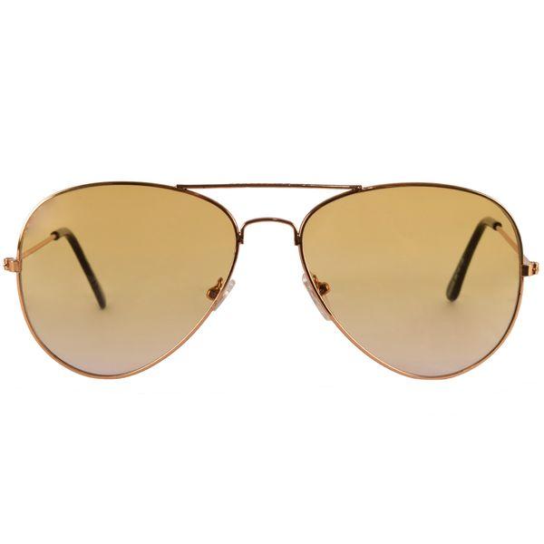 عینک آفتابی مردانه کد R02 غیر اصل
