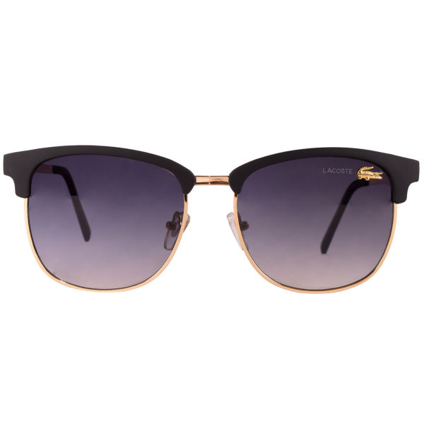 عینک آفتابی مردانه کد LA01 غیر اصل