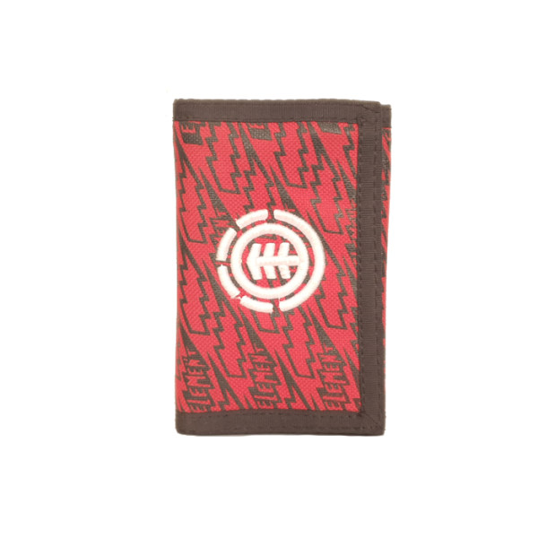 کیف پول مردانه المنت کد EL-01