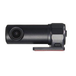 دوربین فیلم برداری خودرو مدل S16