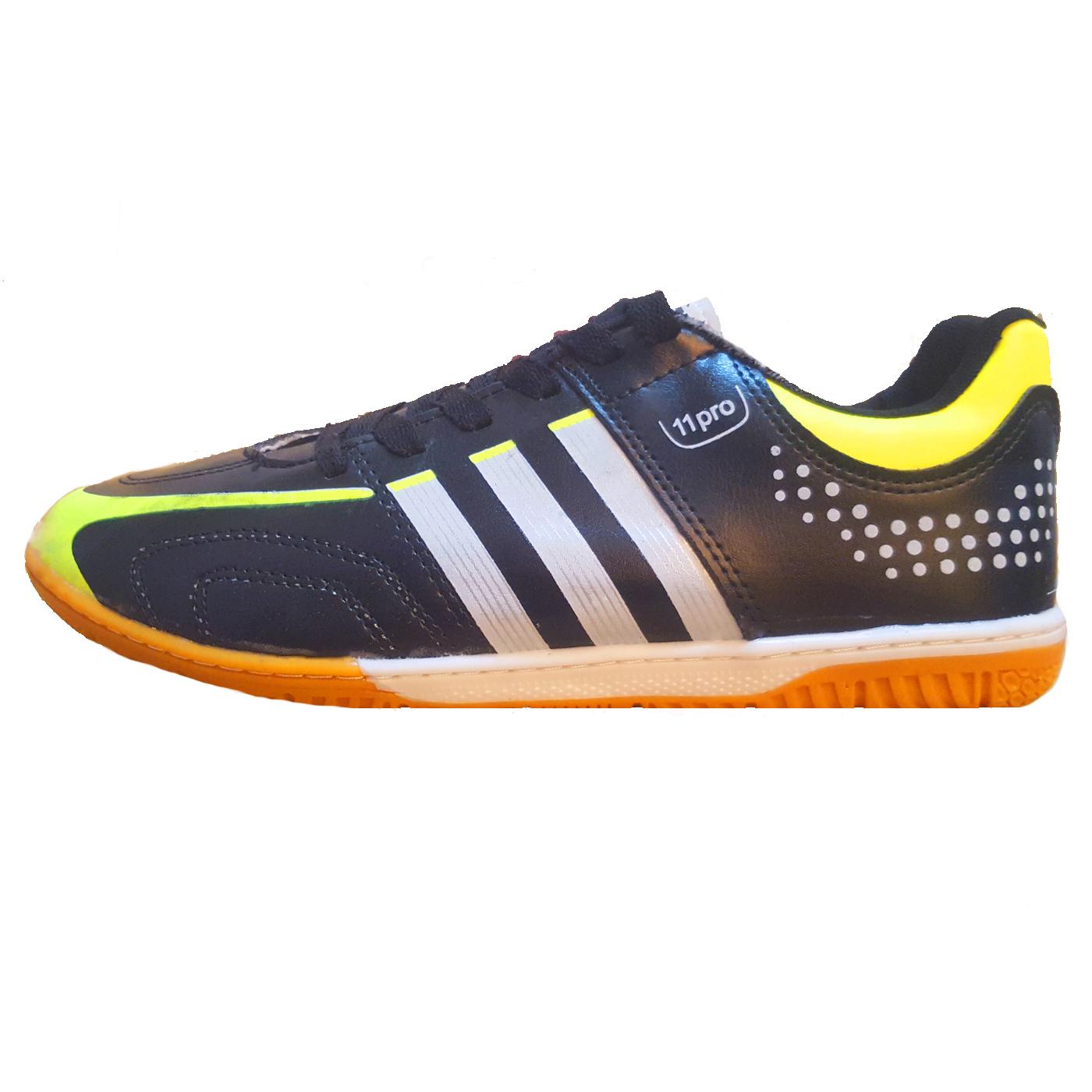 قیمت کفش فوتبال مردانه تیزپا کد PRO-001
