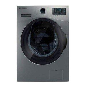 ماشین لباسشویی اسنوا مدل SWM-843S ظرفیت 8 کیلوگرم