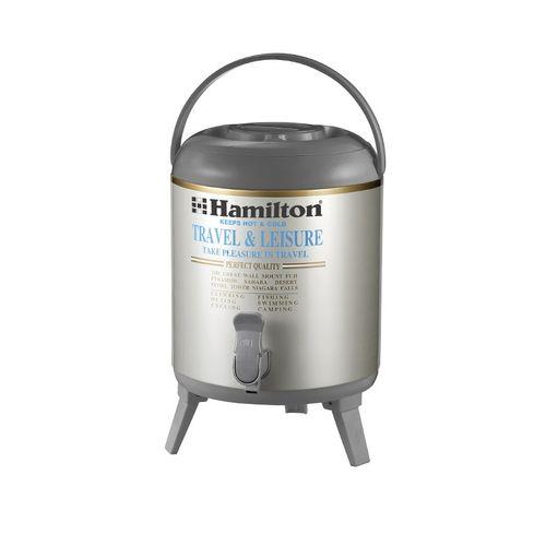 کلمن همیلتون کد 580 گنجایش 6 لیتر