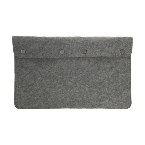 کاور لپ تاپ موناد مدل S10 مناسب برای لپ تاپ 15.6 اینچی