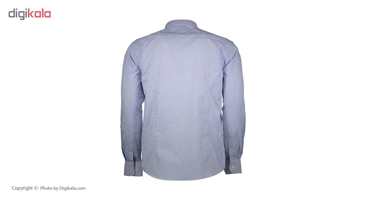 پیراهن مردانه او وی اس مدل M80