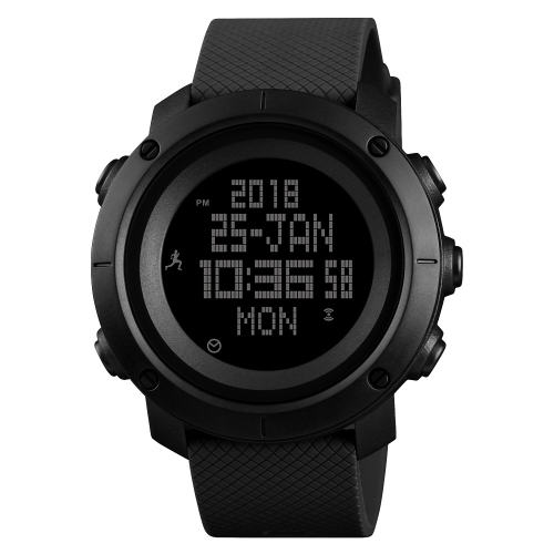 ساعت مچی دیجیتال اسکمی مدل 1430