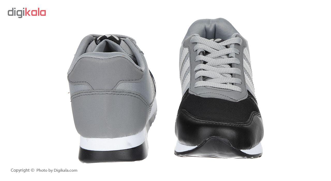 کفش راحتی مردانه کد RB2