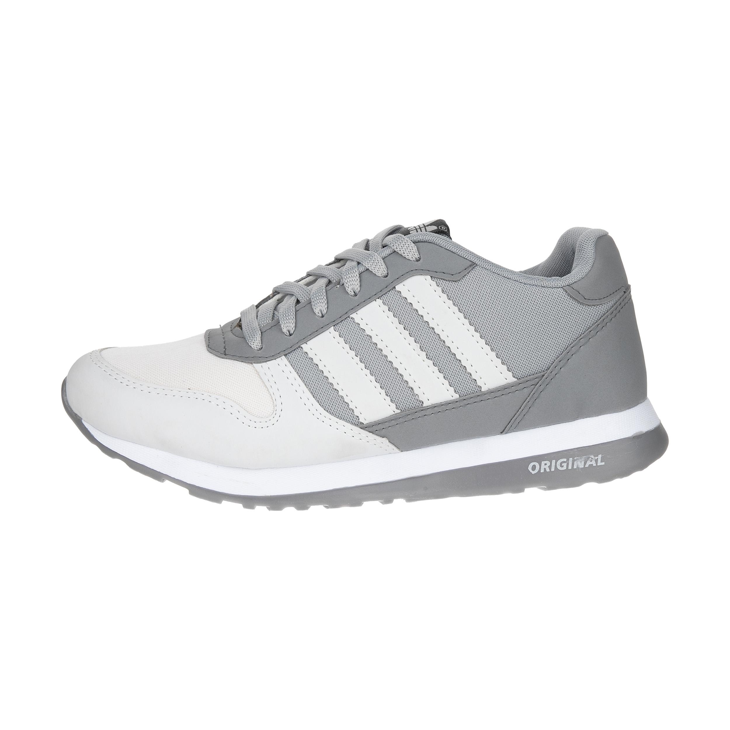 کفش راحتی مردانه کد RB3