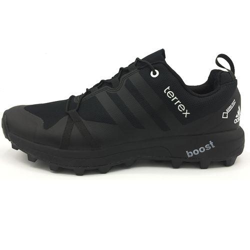 کفش مخصوص پیاده روی و دویدن آدیداس مدل TERREX AGRAVIC GTX-MA