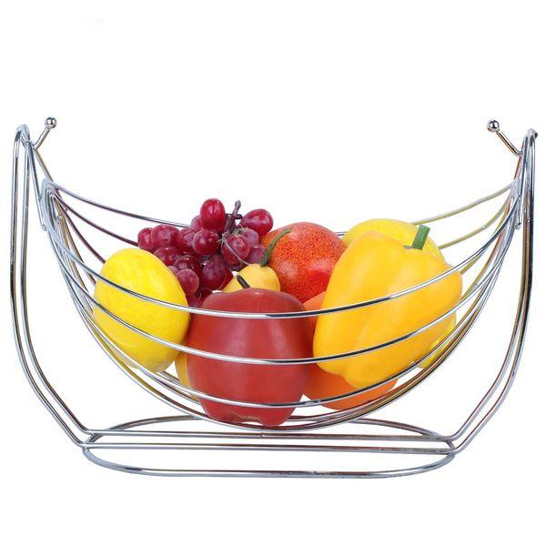 سبد میوه گالری پارادایس مدل P15