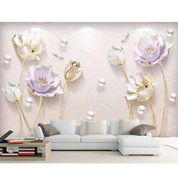 پوستر دیواری کد 16431488