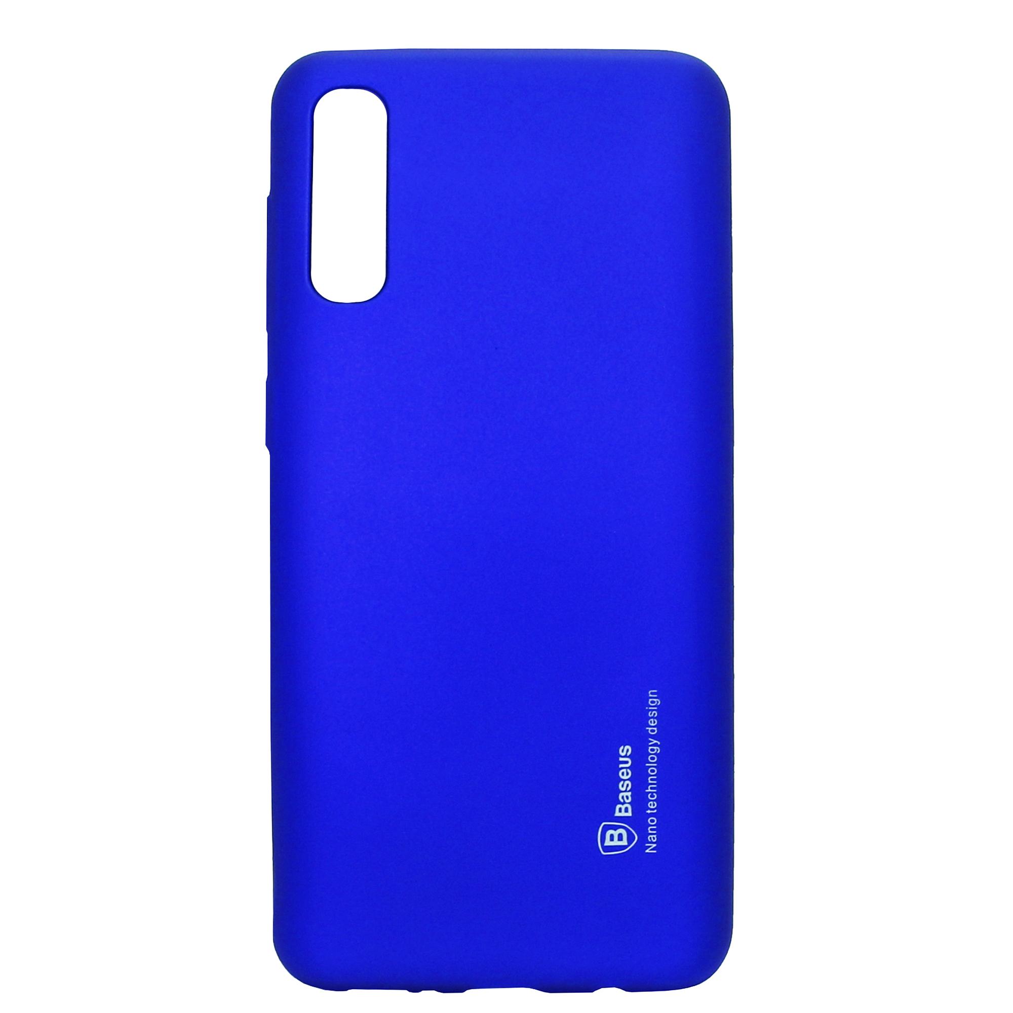 کاور مدل sj-01 مناسب برای گوشی موبایل سامسونگ galaxy A50
