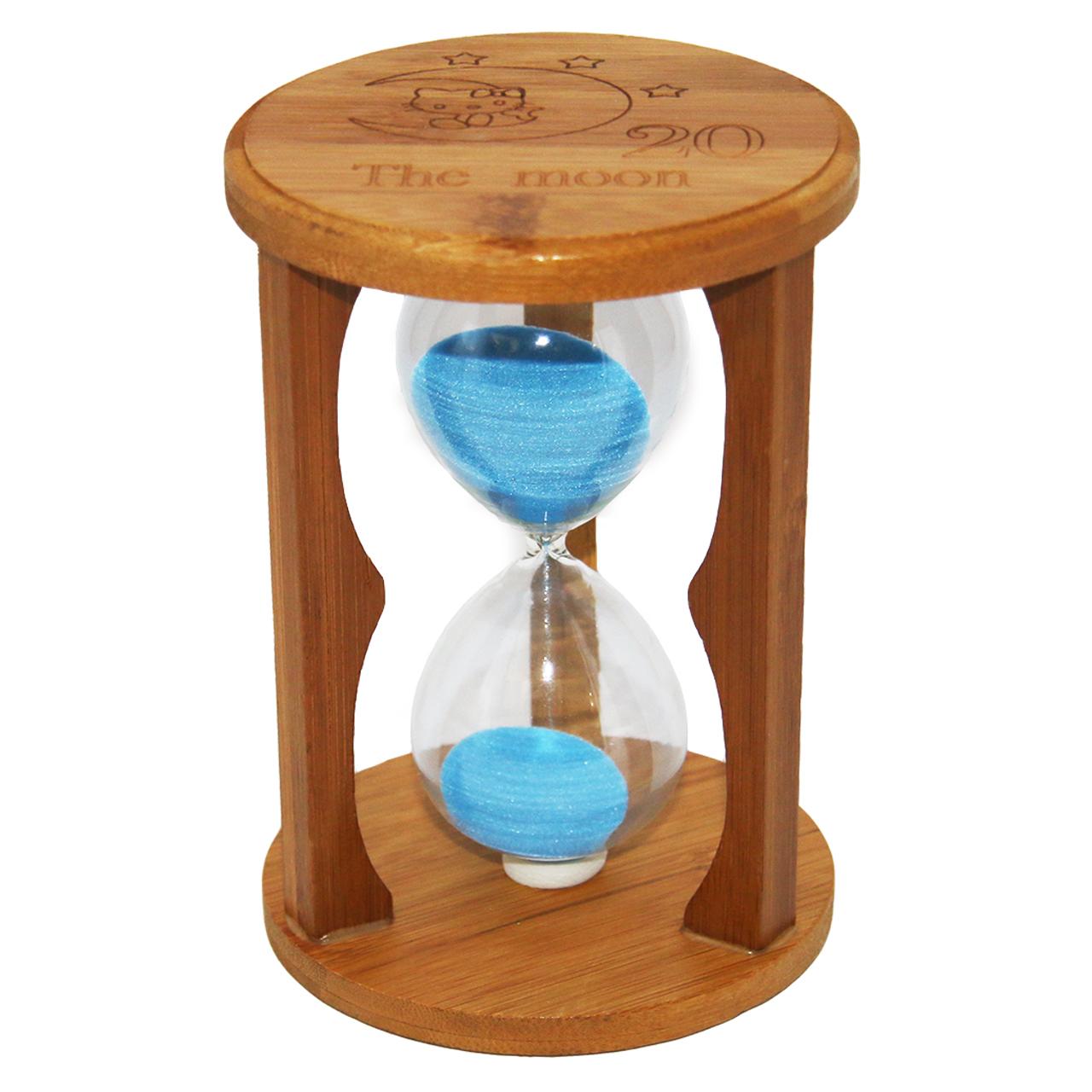 ساعت شنی کد 765
