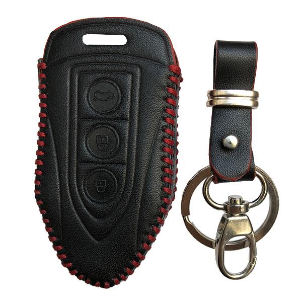 جاسوئیچی خودرو کد 121002 مناسب برای کوپا