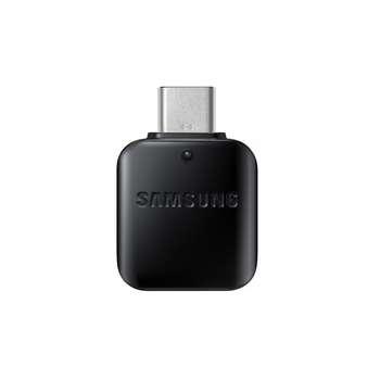 مبدل USB-C OTG  مدل GH98