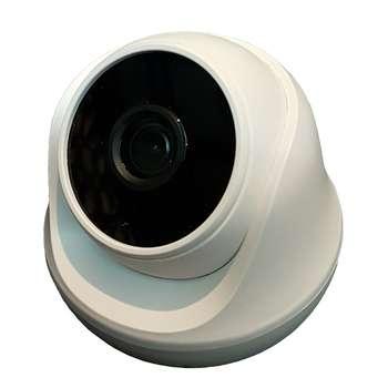 دوربین مداربسته آنالوگ مدل 630p