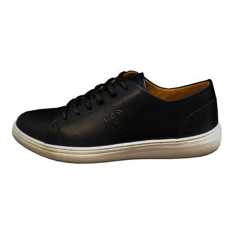 کفش روزمره مردانه کدcl