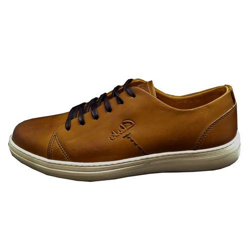 کفش روزمره مردانه کد cl2