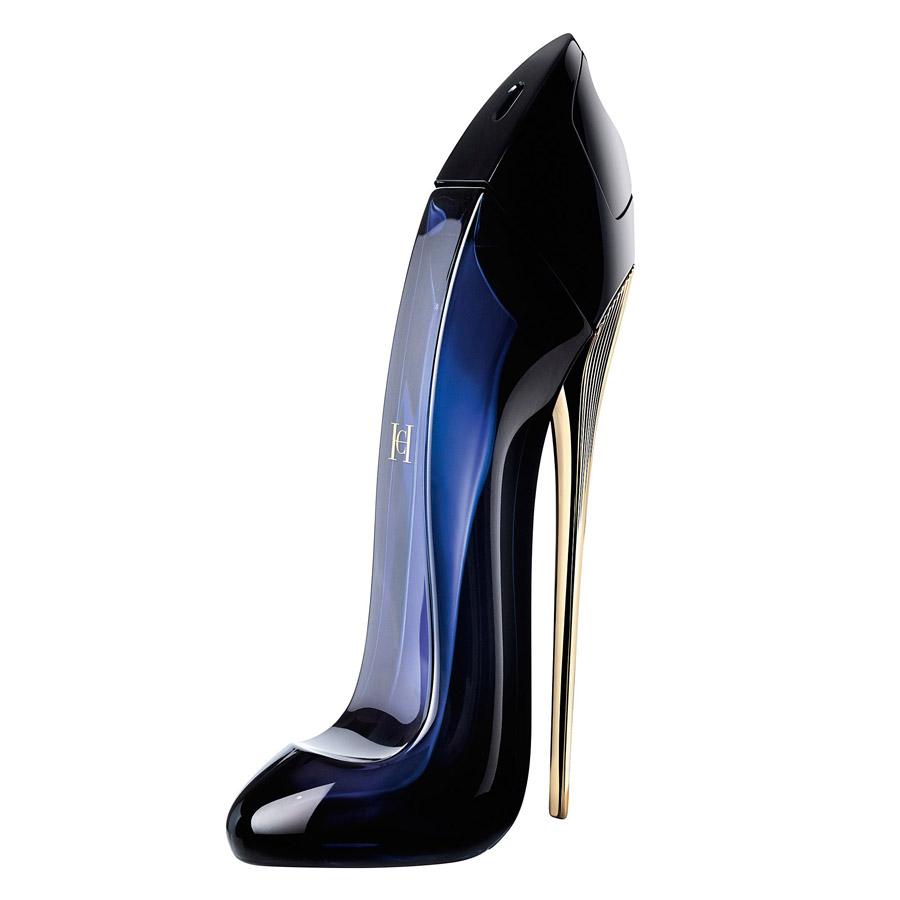 ادو پرفیوم زنانه کارولینا هررا مدل Good Girl حجم 50 میلی لیتر