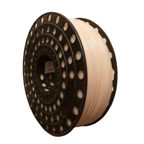 فیلامنت ABS پرینتر سه بعدی مدل L قطر 1.75 میلی متر 1 کیلوگرم