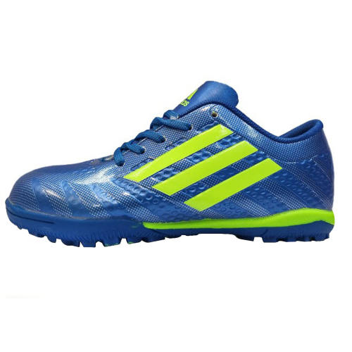 کفش فوتبال پسرانه مدل HS1001