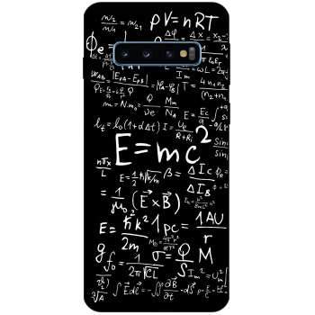کاور کی اچ کد 6297 مناسب برای گوشی موبایل سامسونگ  Galaxy S10