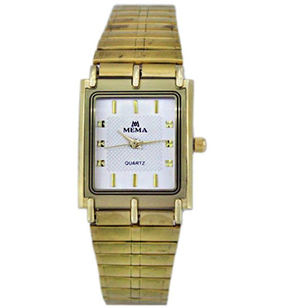 ساعت مچی عقربه ای مردانه مما مدل 1794M