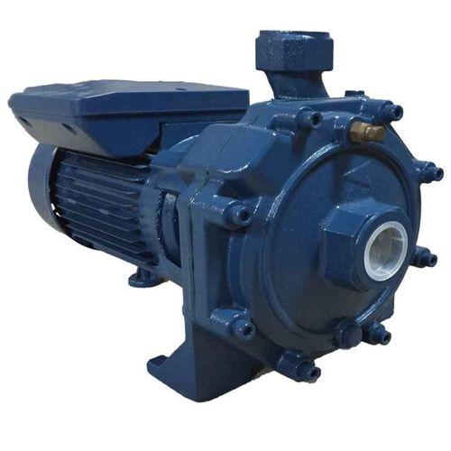 پمپ فشار آب پنتاکس مدل CB210-00