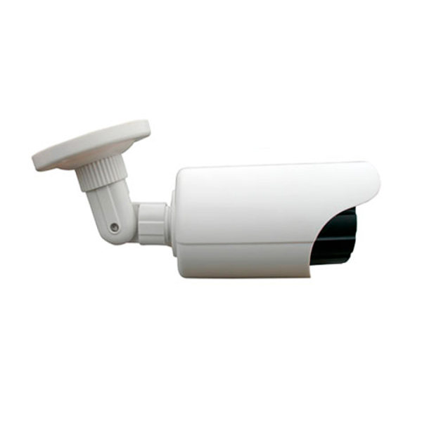 دوربین مداربسته آنالوگ مدل SX-B2MP