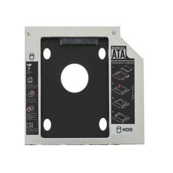 براکت هارد اینترنال مدل  HDD-9.0