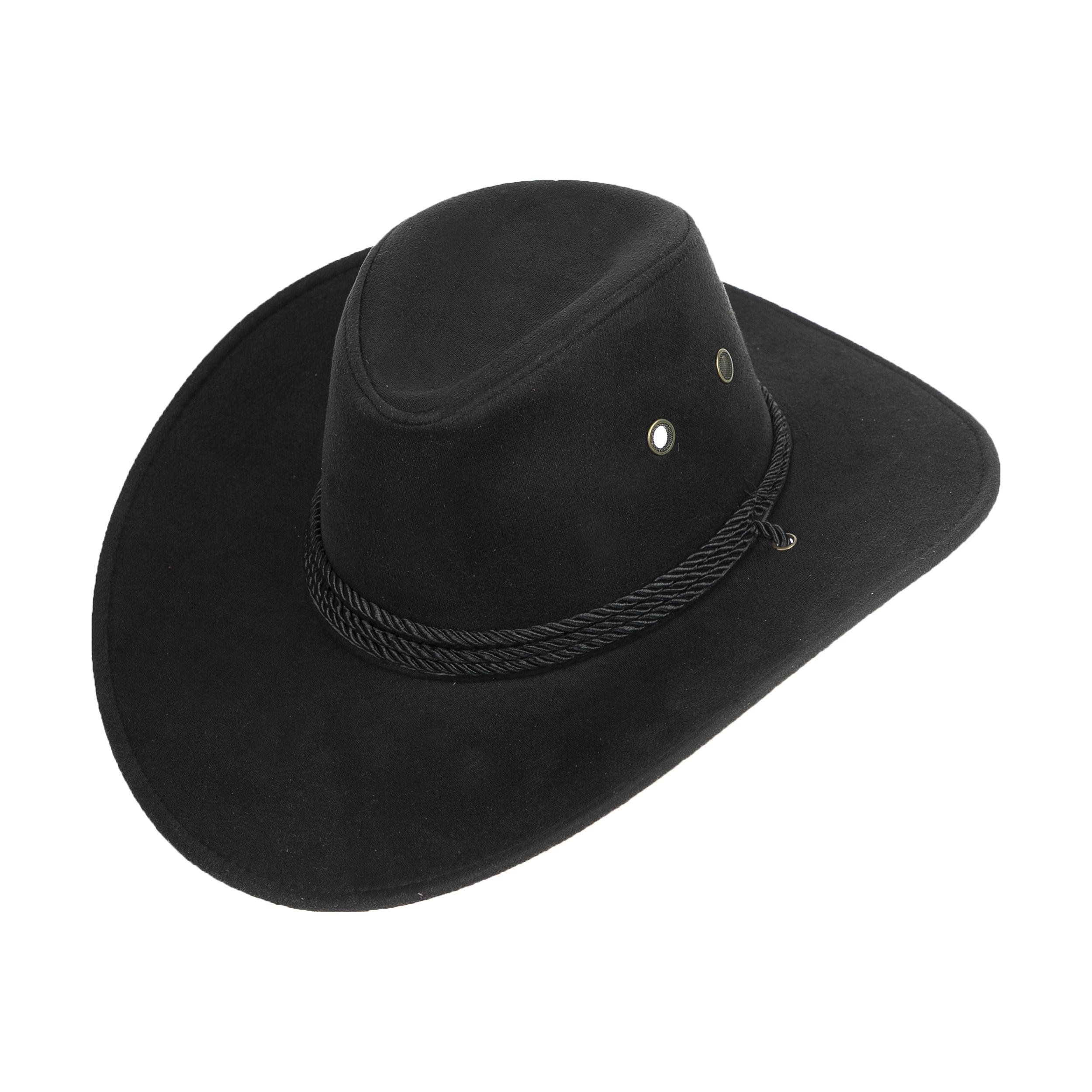 کلاه مردانه کد btt 47-1