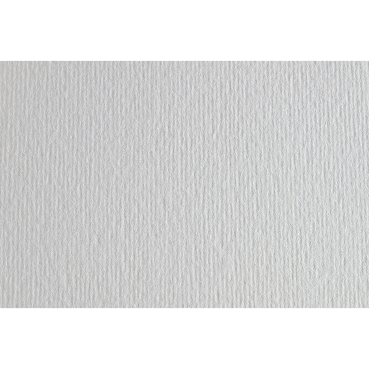مقوا فابریانو کد 100سایز 21×29.7 سانتی متر بسته 10 عددی