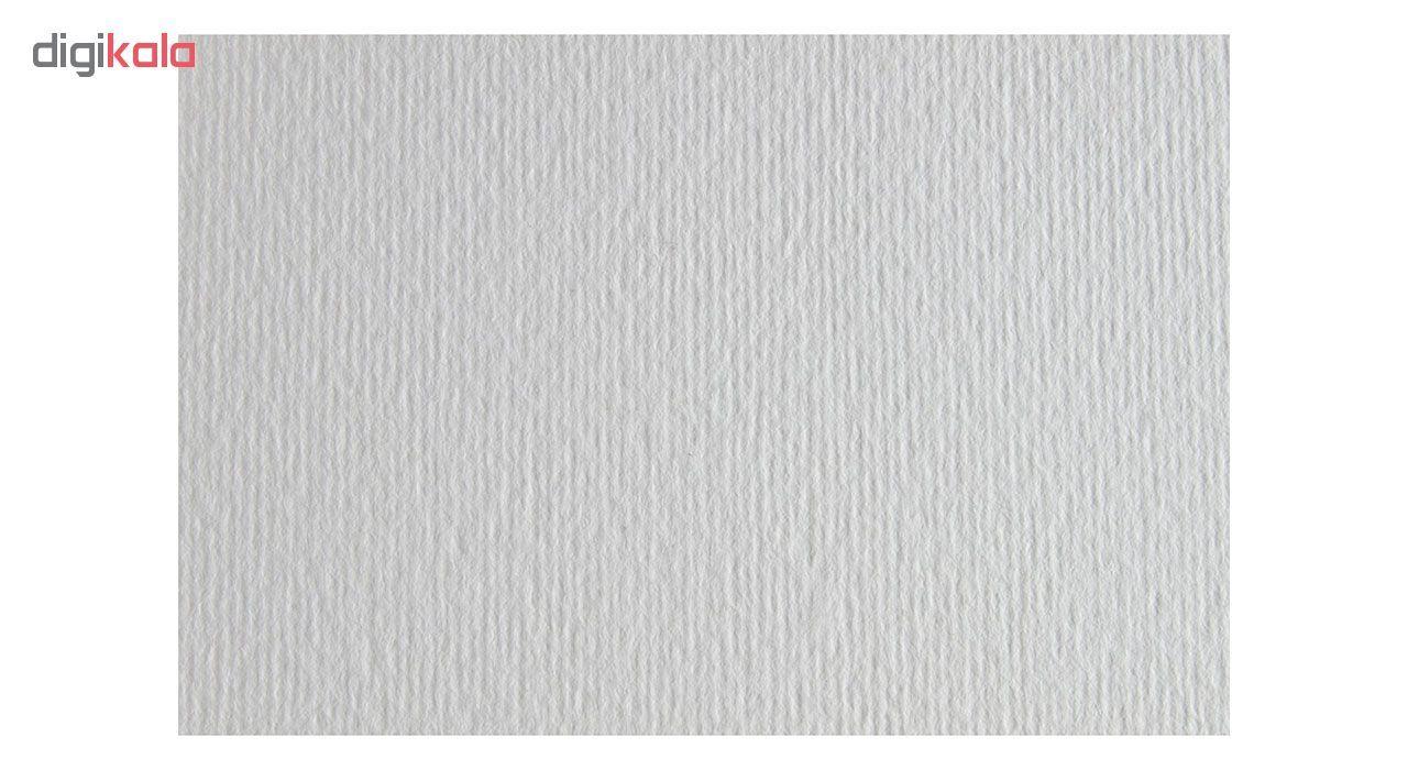 مقوا فابریانو کد 100سایز 21×29.7 سانتی متر بسته 10 عددی main 1 1