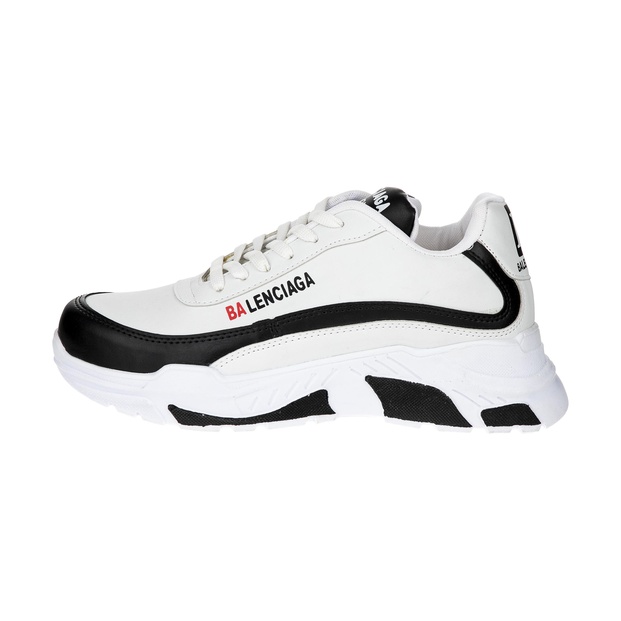 کفش راحتی مردانه کد RB10
