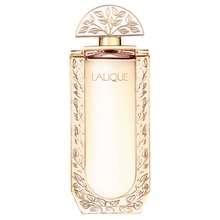 ادو پرفیوم زنانه لالیک مدل Lalique حجم 100 میلی لیتر