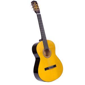 گیتار دایموند مدل TS600