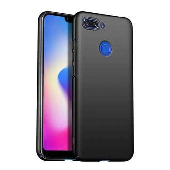 کاور مدل Hard Case مناسب برای گوشی موبایل شیائومی MI 8 Lite