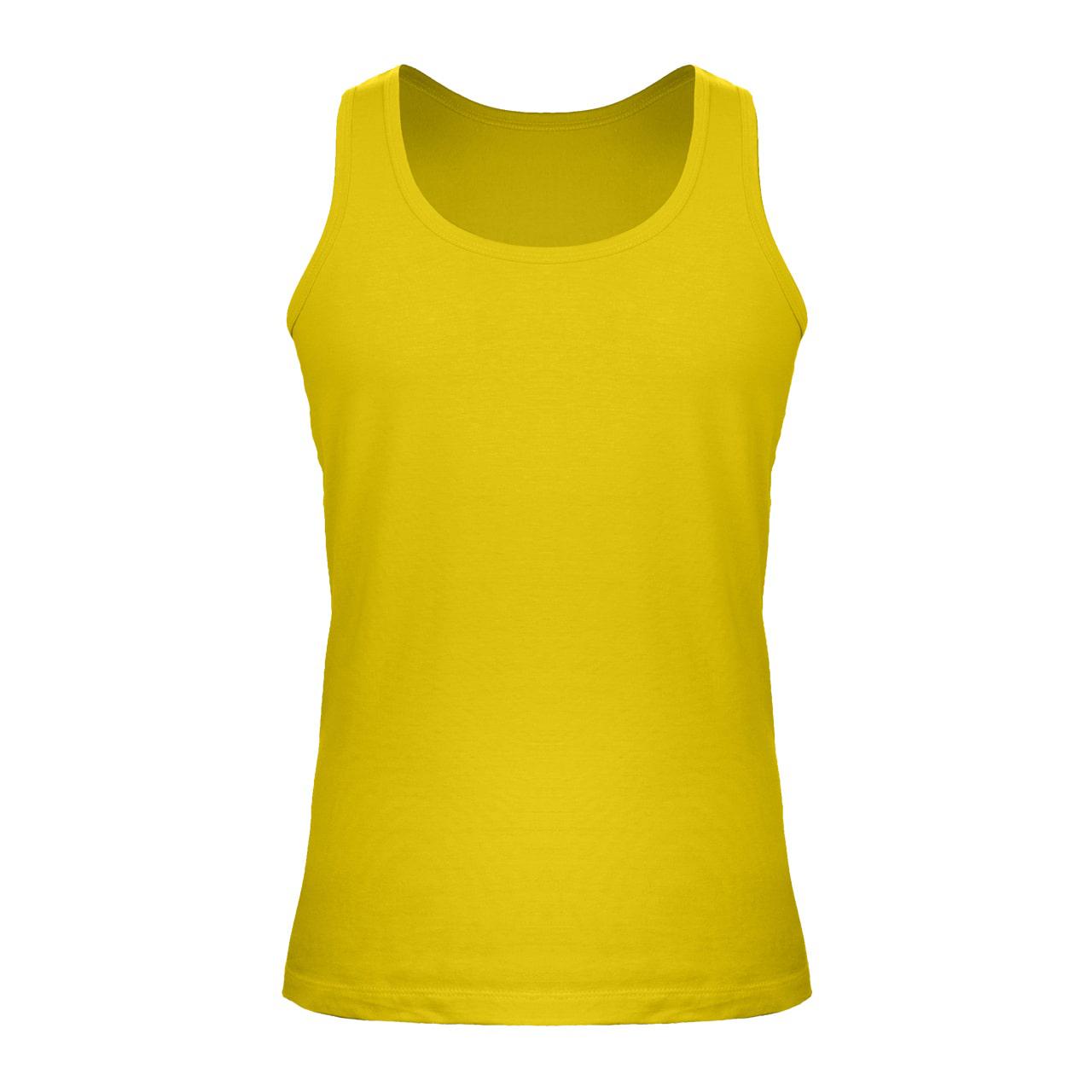 زیرپوش پسرانه کیان تن پوش مدل A Shirt Teen Y