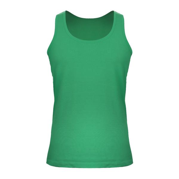 زیرپوش پسرانه کیان تن پوش مدل A Shirt Teen GT