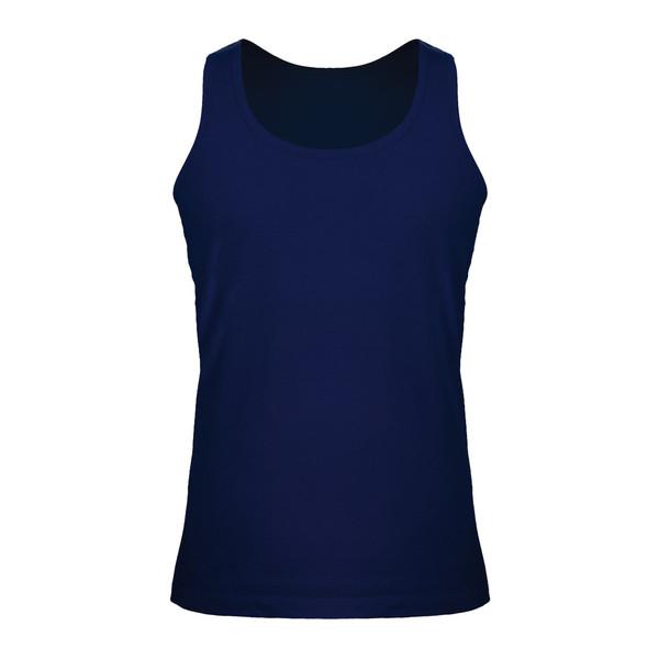 زیرپوش پسرانه کیان تن پوش مدل A Shirt Teen NB