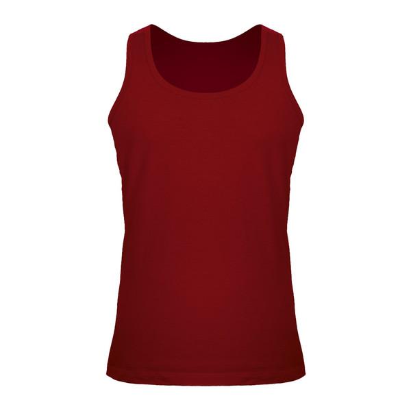 زیرپوش پسرانه کیان تن پوش مدل A Shirt Teen R