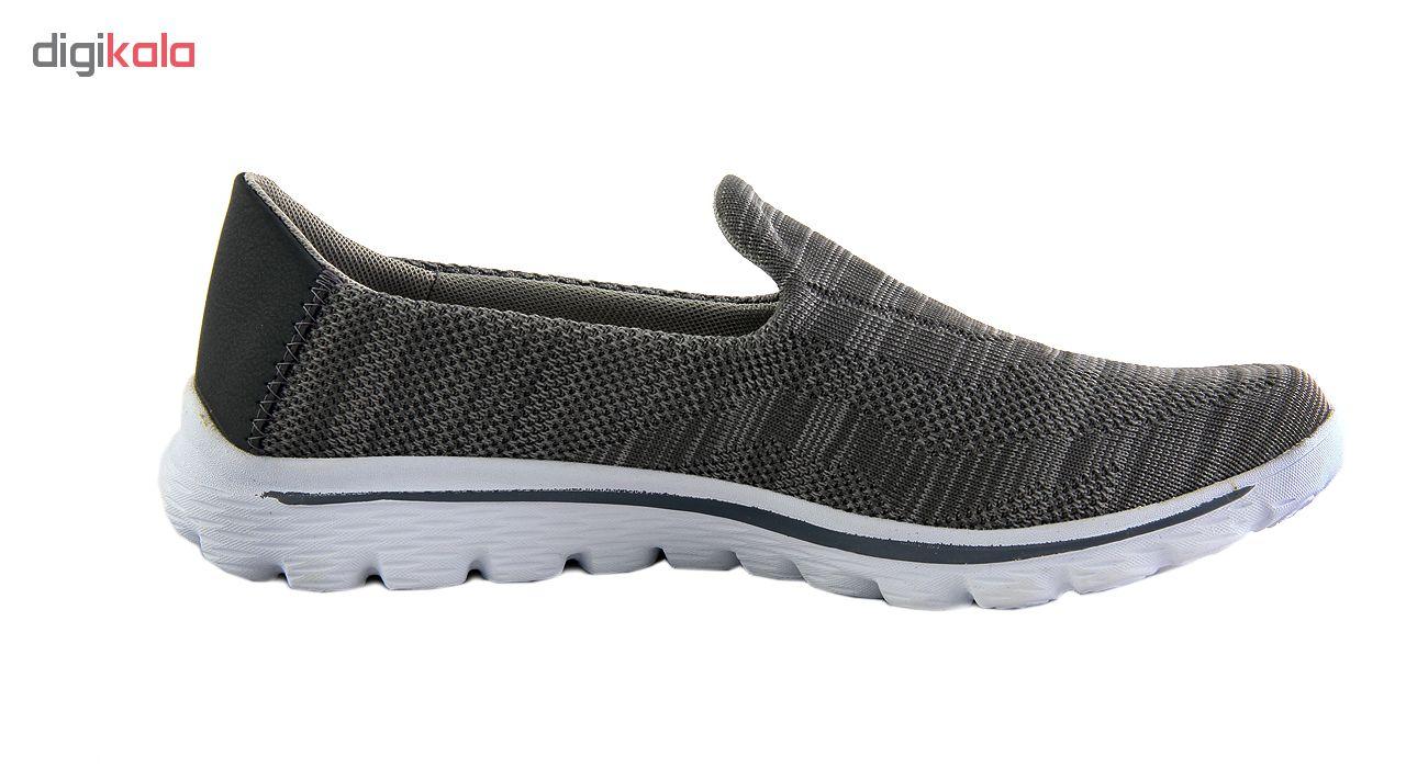 کفش مخصوص پیاده روی مردانه 2018026