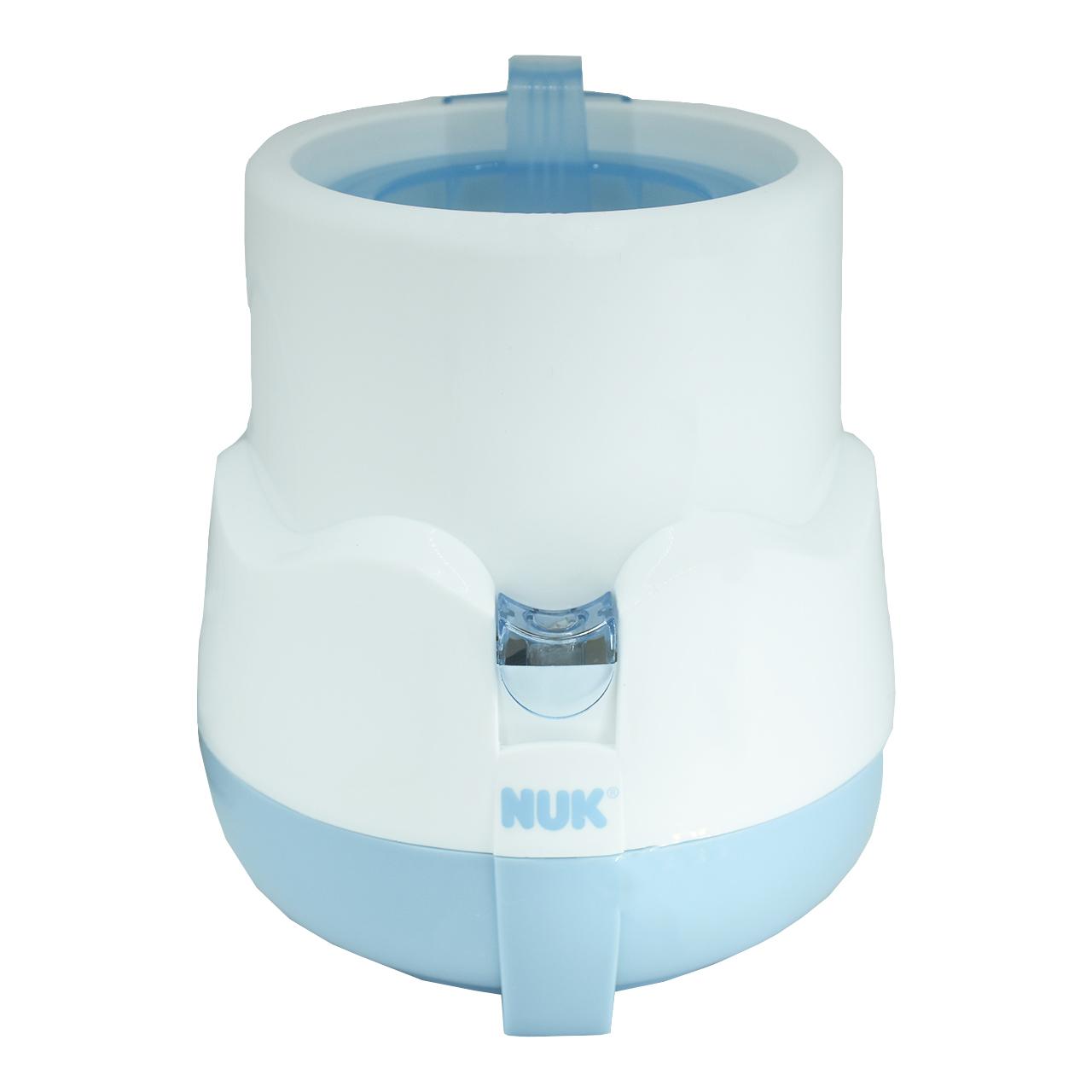 شیر گرمکن ناک مدل N256237