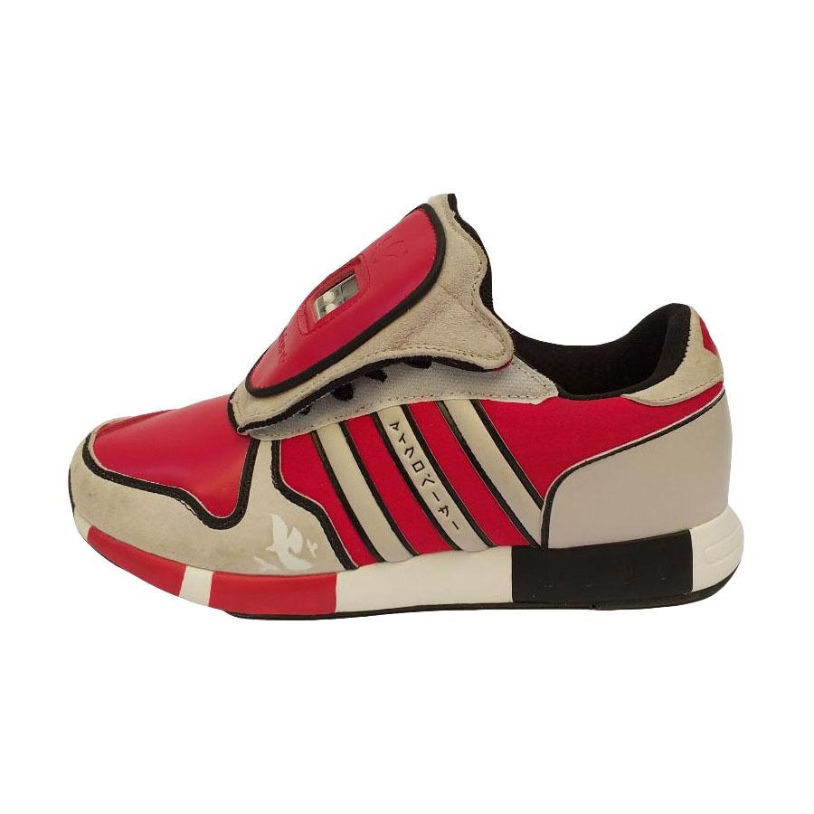 کفش مخصوص پیاده روی مردانه مدل A.D