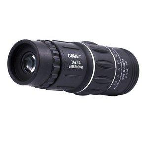 دوربین  تک چشمی مدل 12 AR