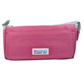 کیف لوازم آرایش وان استار مدل SH 1600 |